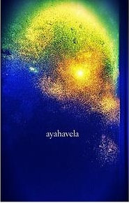 aromatic message photo ~ 一瞬の中の永遠 ~