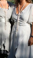Bridesmaids dress, Mother of Bride Groom dresses