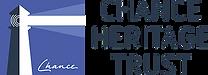 ChanceHeritage_Logo Full-400.png