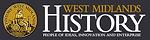 HistoryWM logo.png