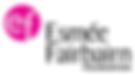 logo_esmee.png