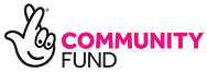 Community fund logo - TRX - web.png