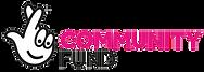 Community fund logo - TRX - web.png