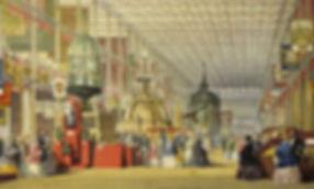 1851 Lighthouse at Crystal Palace - web.