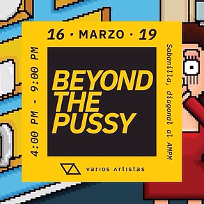 Expo Beyond the pussy.png