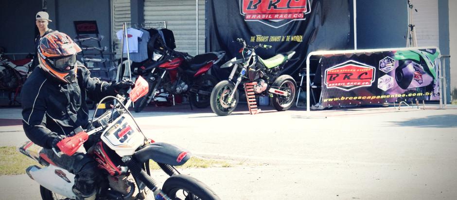 Equipe Brasil Racing Company!
