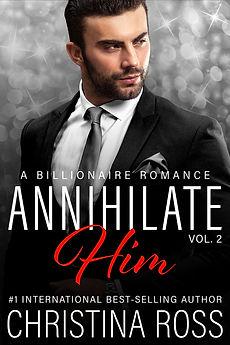 Action & Adventure Romance Fiction