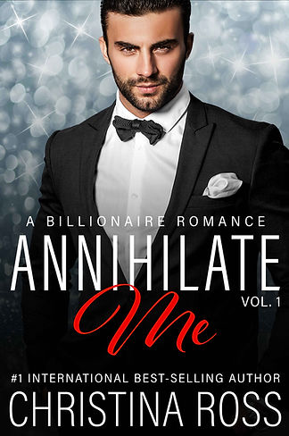 The-Annihilate-Me-Series-Billionaire-Romance-Christina-Ross.jpg