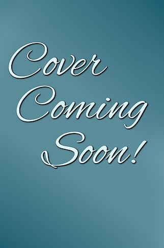 cover_coming_soon.jpg