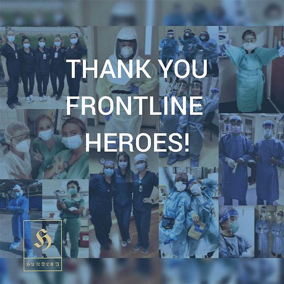 Frontline Heroes_Hundley.jpg