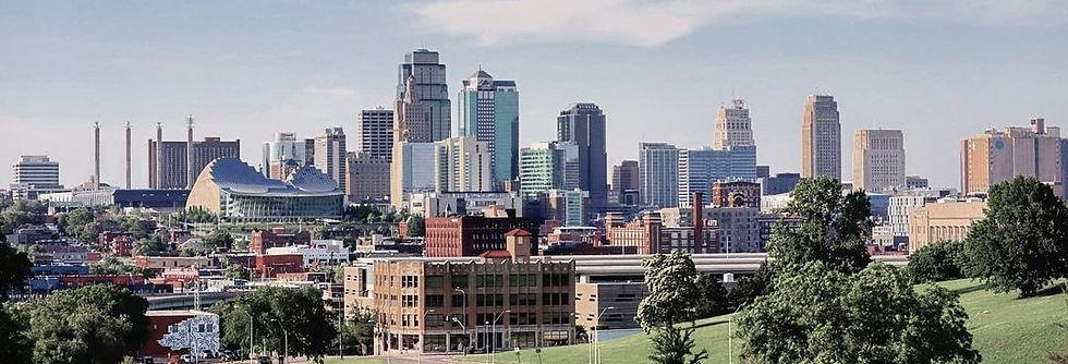 Kansas City Skyline_Hundley Warehouse.jpg