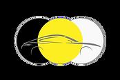OCDetailing-Logo-Centered.png