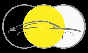 OCDetailing-Logo.png