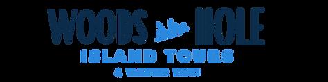 WHIT Logo (2).png