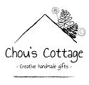 Chous Cottage Logo.png