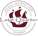 The Latin Quarter Logo.jpg