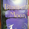 Bluebell Moon