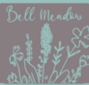 Bellmeadow Logo