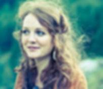 Sophia Profile Pic