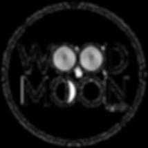 Wood Moon Studio Logo.png