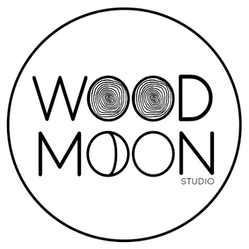 Wood Moon Studio Logo.png