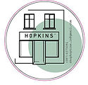 Hopkins Shop Logo.jpg