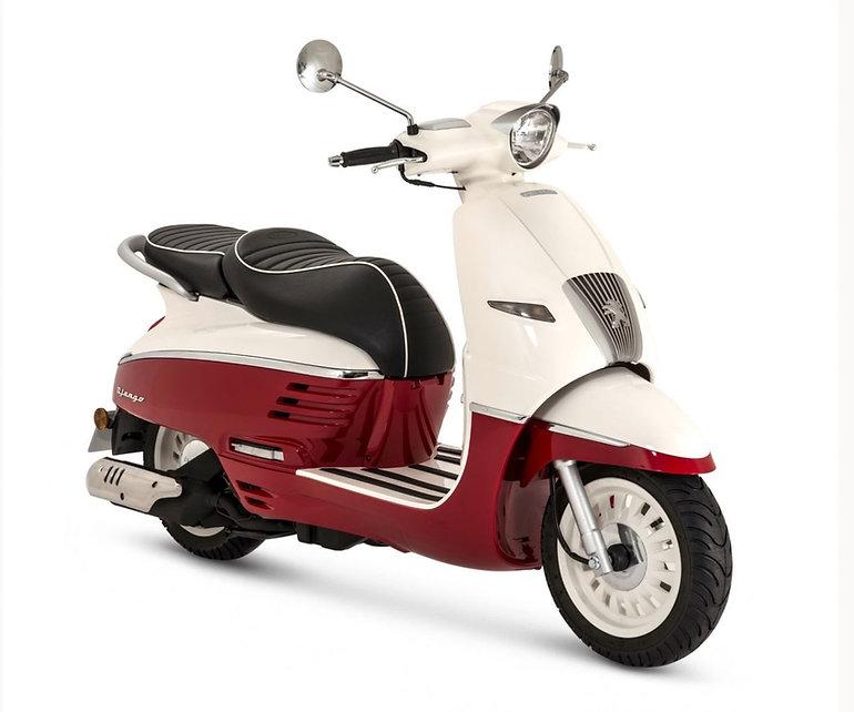 django125-dragon-red-milky-white (3).jpg
