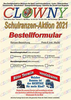 Flyer_Seite_5.jpg