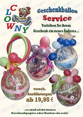 Geschenkballon_Service.jpg