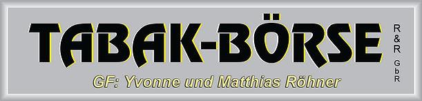 Logo_Tabakboerse_NEU_klein.jpg