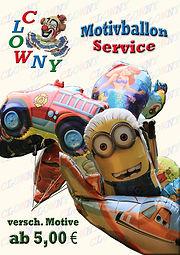 Motivballon_Service2.jpg