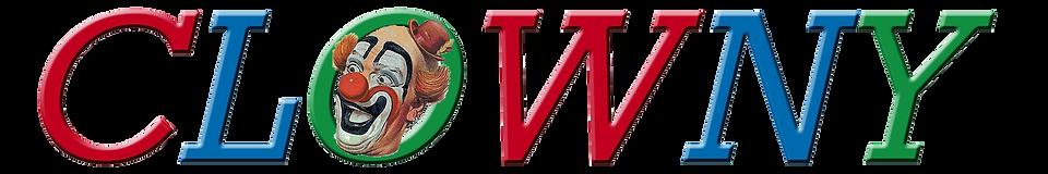 Logo_NEU_frei.png