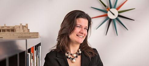 Carolyn DePasquale.jpg