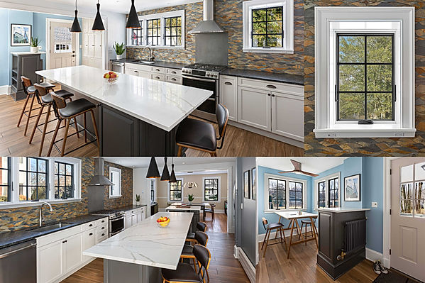 72arch-modern-kitchen.jpg