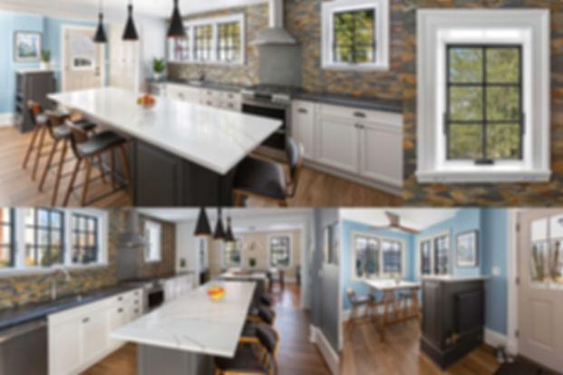 72arch-modern-kitchen.jpg