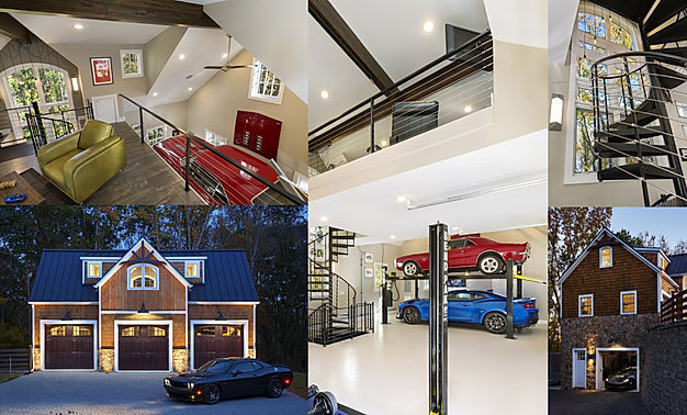 black-garage-website.jpg