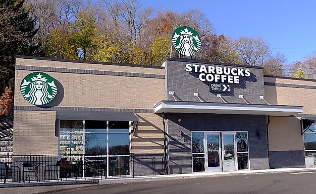 starbucks seventy2architects