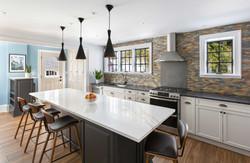 todays-kitchen