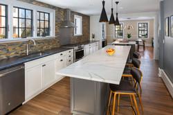 todays-kitchen-island