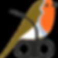 ab_logo_130.png