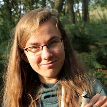Marta Dymarczyk.png