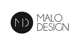 Dziękujemy za wsparcie firmie Malo Design