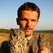 Krzysztof-Stępniewski_avatar.jpg