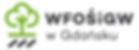 WFOSiGW-wersja-kolor-100px.png