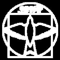 logo-sbwp.png