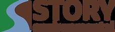 SE - Logos_ Left Aligned.png