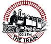 the train radio logo.jpg
