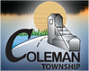 Township_of_Coleman.png