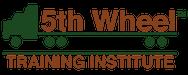 5thWheel-Logo.webp