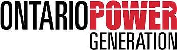 Ontario%2520Power%2520Generation_edited_